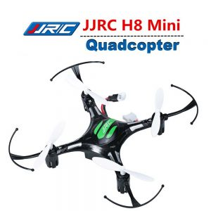 Hot JJRC H8 RC Drone Headless Mode Mini Drones 6 Axis Gyro Quadrocopter 2.4GHz 4CH Dron One Key Return Helicopter VS H37 H31